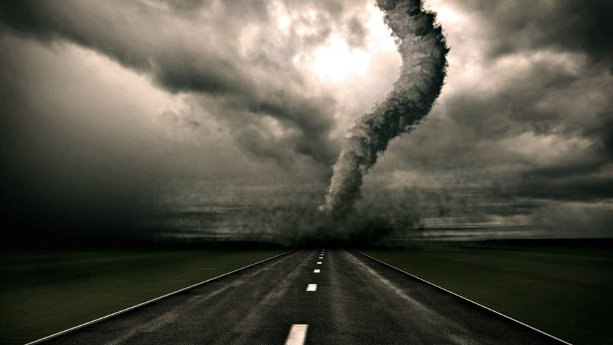 destructive_tornado_2560x1440